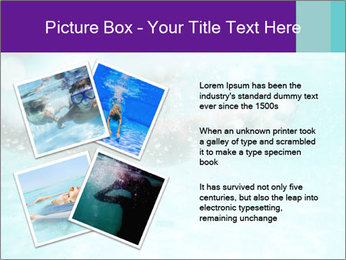 0000078702 PowerPoint Template - Slide 23