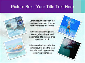0000078702 PowerPoint Template - Slide 24