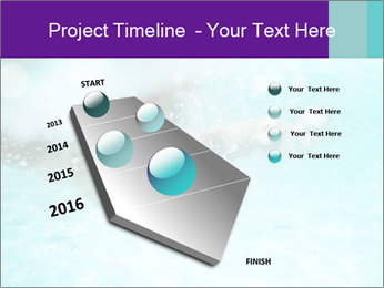 0000078702 PowerPoint Template - Slide 26
