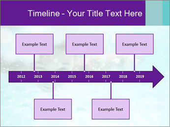 0000078702 PowerPoint Template - Slide 28