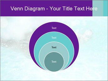 0000078702 PowerPoint Template - Slide 34
