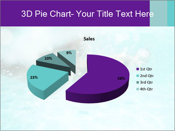 0000078702 PowerPoint Template - Slide 35