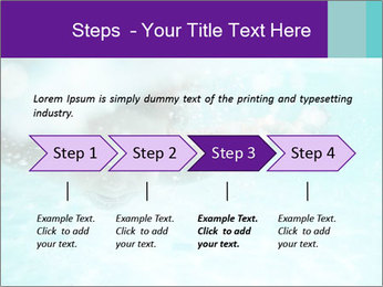 0000078702 PowerPoint Template - Slide 4