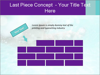 0000078702 PowerPoint Template - Slide 46