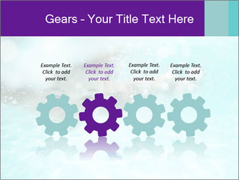 0000078702 PowerPoint Template - Slide 48