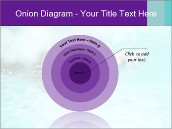 0000078702 PowerPoint Template - Slide 61