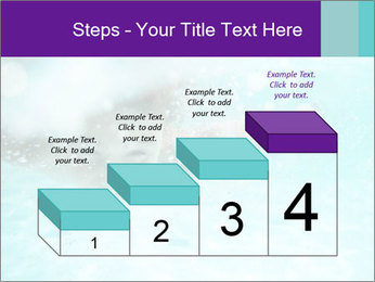 0000078702 PowerPoint Template - Slide 64
