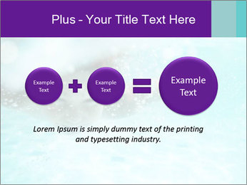 0000078702 PowerPoint Template - Slide 75