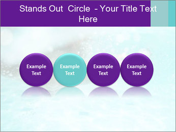 0000078702 PowerPoint Template - Slide 76