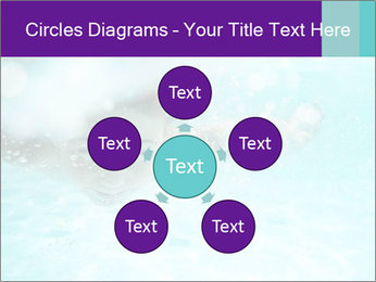 0000078702 PowerPoint Template - Slide 78