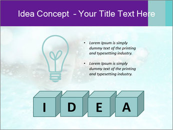 0000078702 PowerPoint Template - Slide 80