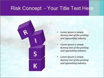 0000078702 PowerPoint Template - Slide 81