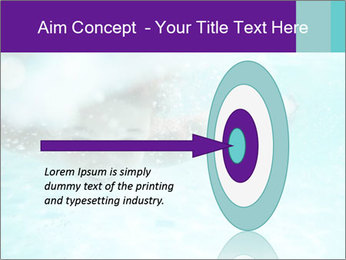 0000078702 PowerPoint Template - Slide 83