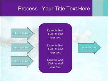 0000078702 PowerPoint Template - Slide 85