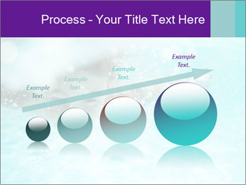 0000078702 PowerPoint Template - Slide 87