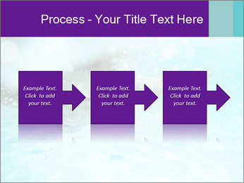 0000078702 PowerPoint Template - Slide 88