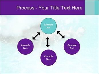 0000078702 PowerPoint Template - Slide 91