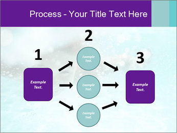 0000078702 PowerPoint Template - Slide 92
