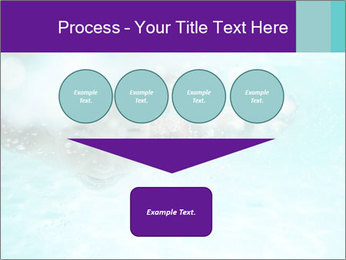 0000078702 PowerPoint Template - Slide 93