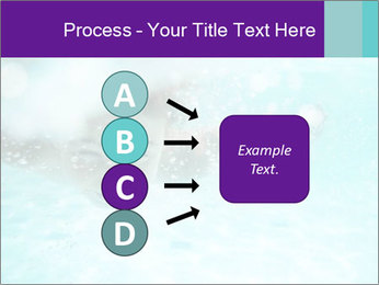0000078702 PowerPoint Template - Slide 94