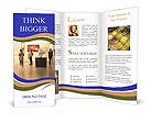 0000078703 Brochure Template