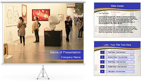 0000078703 PowerPoint Template