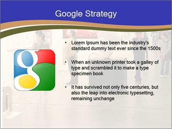 0000078703 PowerPoint Templates - Slide 10
