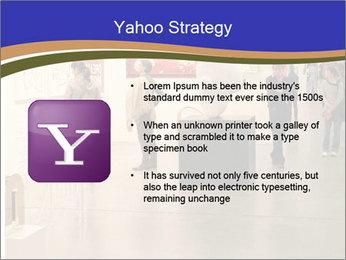 0000078703 PowerPoint Templates - Slide 11