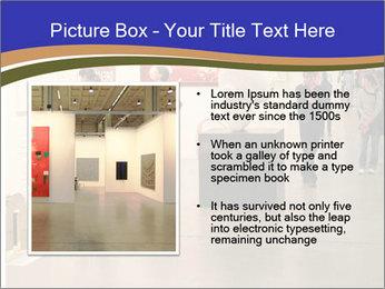 0000078703 PowerPoint Templates - Slide 13