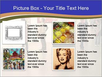 0000078703 PowerPoint Templates - Slide 14