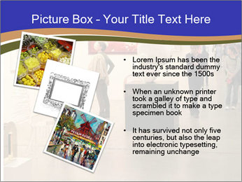 0000078703 PowerPoint Templates - Slide 17