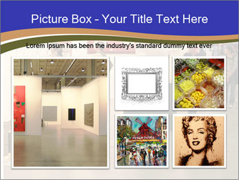 0000078703 PowerPoint Templates - Slide 19
