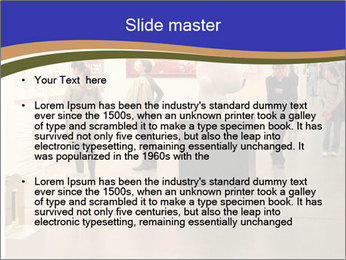 0000078703 PowerPoint Templates - Slide 2