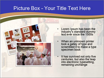 0000078703 PowerPoint Templates - Slide 20