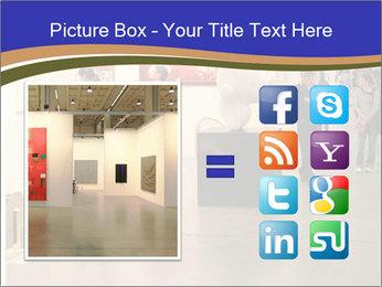 0000078703 PowerPoint Templates - Slide 21