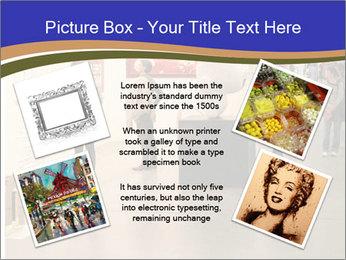 0000078703 PowerPoint Templates - Slide 24