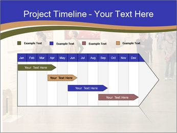 0000078703 PowerPoint Templates - Slide 25