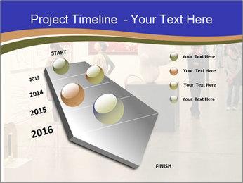 0000078703 PowerPoint Templates - Slide 26