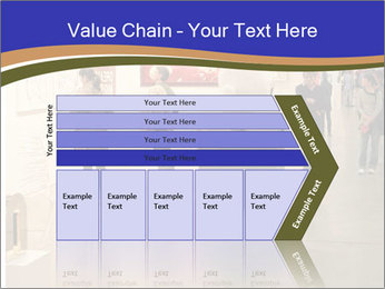 0000078703 PowerPoint Templates - Slide 27
