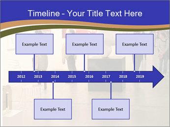 0000078703 PowerPoint Templates - Slide 28