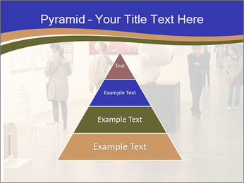 0000078703 PowerPoint Templates - Slide 30
