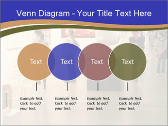 0000078703 PowerPoint Templates - Slide 32