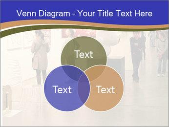 0000078703 PowerPoint Templates - Slide 33