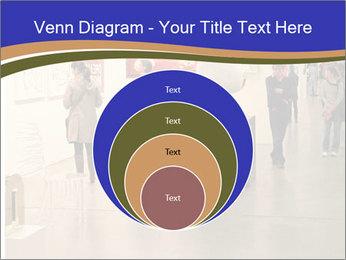 0000078703 PowerPoint Templates - Slide 34