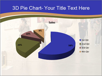 0000078703 PowerPoint Templates - Slide 35