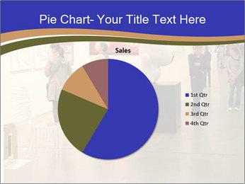 0000078703 PowerPoint Templates - Slide 36