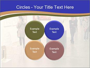 0000078703 PowerPoint Templates - Slide 38