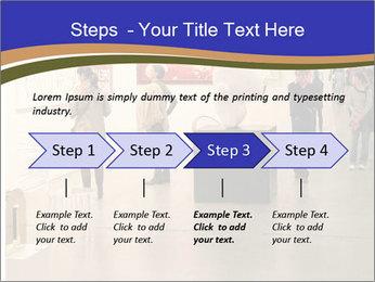0000078703 PowerPoint Templates - Slide 4