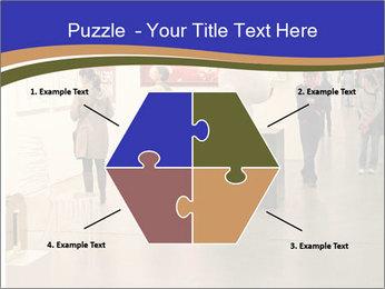 0000078703 PowerPoint Templates - Slide 40