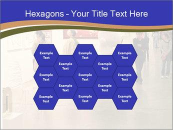 0000078703 PowerPoint Templates - Slide 44